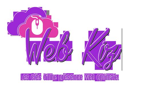 Formations Web/Bureautique Toulon - var (83)