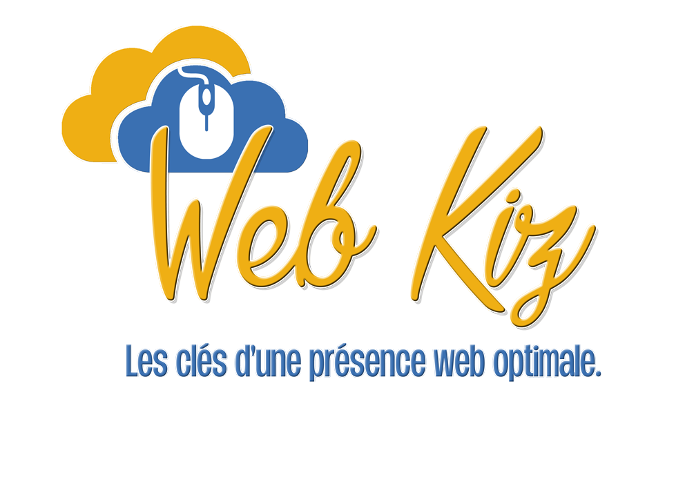 Web Kiz Agency – Formateur Webmarketing